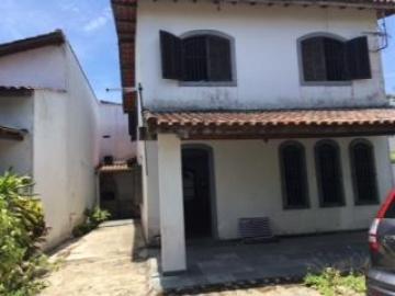 Alugar Casa / Sobrado em Caraguatatuba. apenas R$ 340.000,00