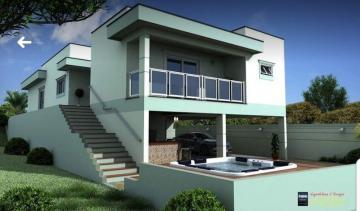 Pindamonhangaba Loteamento Residencial Reserva dos Lagos Casa Venda R$1.900.000,00 Condominio R$480,00 4 Dormitorios 5 Vagas Area do terreno 423.00m2 Area construida 412.00m2