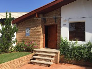 Ubatuba Pedra Verde (Domingas Dias) Casa Venda R$1.500.000,00 5 Dormitorios 3 Vagas Area do terreno 432.00m2 Area construida 182.00m2