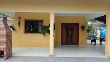 Alugar Casa / Padrão em Ubatuba. apenas R$ 550.000,00