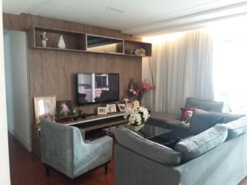 Apartamento / Padrão em São José dos Campos , Comprar por R$760.000,00