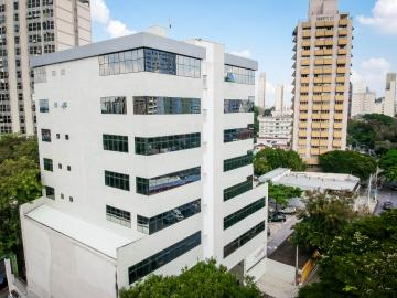 Sao Jose dos Campos Jardim Sao Dimas Comercial Locacao R$ 100.000,00  86 Vagas Area construida 2500.00m2
