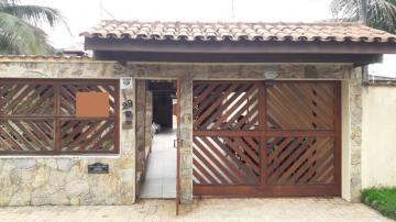 Ubatuba Pedra Verde (Domingas Dias) Casa Venda R$830.000,00 3 Dormitorios 4 Vagas Area do terreno 300.00m2 Area construida 280.00m2