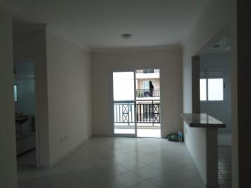 Alugar Apartamento / Padrão em Pindamonhangaba. apenas R$ 260.000,00