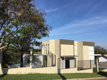 Casa / Condomínio em São José dos Campos , Comprar por R$970.000,00