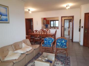 Alugar Apartamento / Padrão em Caraguatatuba. apenas R$ 635.000,00