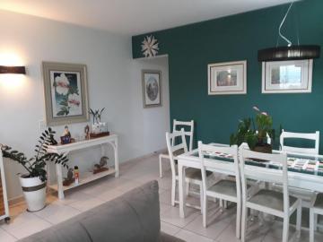 Caraguatatuba Sumare Apartamento Locacao R$ 7.000,00 Condominio R$1.359,60 3 Dormitorios 3 Vagas