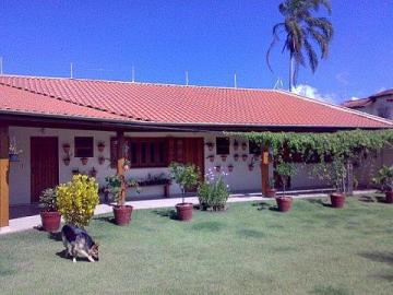 Alugar Casa / Padrão em Caraguatatuba. apenas R$ 1.070.000,00