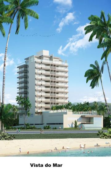 Alugar Apartamento / Padrão em Caraguatatuba. apenas R$ 447.000,00