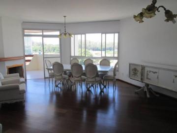 Alugar Apartamento / Padrão em São José dos Campos. apenas R$ 690.000,00