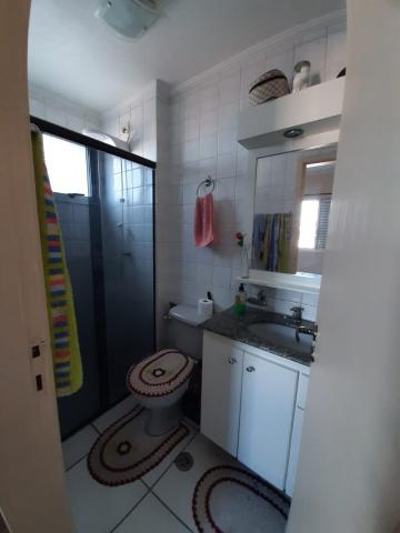 Comprar Apartamento / Padrão em São José dos Campos R$ 340.000,00 - Foto 8