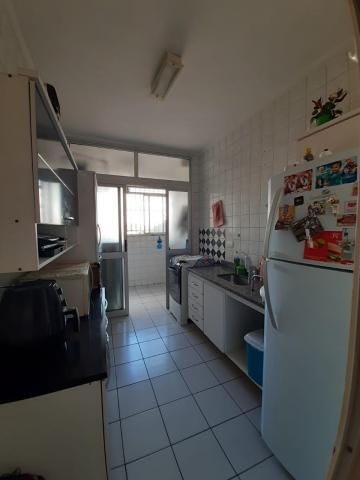 Comprar Apartamento / Padrão em São José dos Campos R$ 340.000,00 - Foto 9