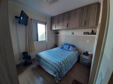 Comprar Apartamento / Padrão em São José dos Campos R$ 340.000,00 - Foto 4