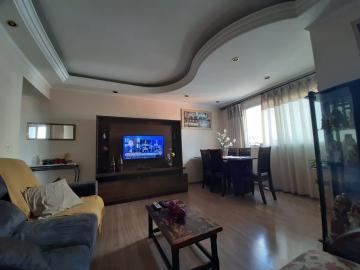 Comprar Apartamento / Padrão em São José dos Campos R$ 340.000,00 - Foto 2