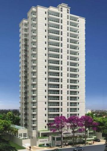 Alugar Apartamento / Padrão em São José dos Campos. apenas R$ 1.530.000,00