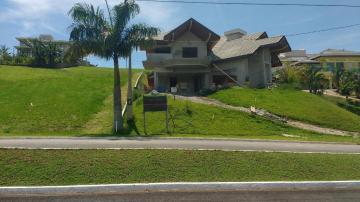 Alugar Terreno / Loteamento / Condomínio em Paraibuna. apenas R$ 180.000,00
