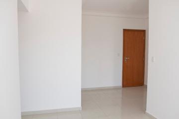 Alugar Apartamento / Padrão em São José dos Campos. apenas R$ 522.000,00