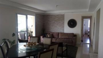 Alugar Apartamento / Padrão em São José dos Campos. apenas R$ 1.350.000,00