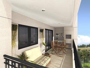 Apartamento / Padrão em São José dos Campos , Comprar por R$1.247.000,00