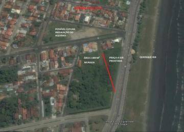 Caraguatatuba Praia das Palmeiras Area Venda R$2.500.000,00  Area do terreno 2000.00m2