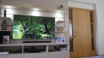 Alugar Apartamento / Padrão em São José dos Campos. apenas R$ 1.100.000,00