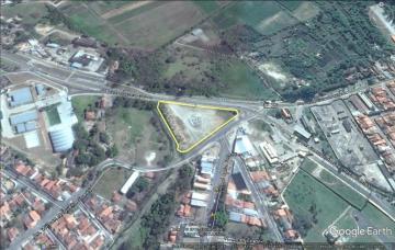 Jacarei Jardim Esperanca Area Locacao R$ 75.000,00  Area do terreno 11700.00m2