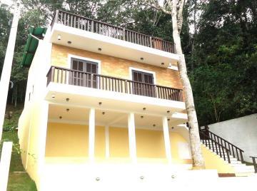 Alugar Casa / Sobrado em Condomínio em Caraguatatuba. apenas R$ 650.000,00