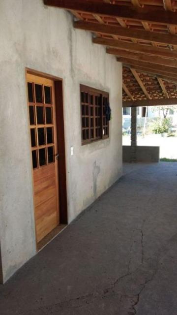 Alugar Rural / Chácara em Biritiba-Mirim. apenas R$ 900.000,00