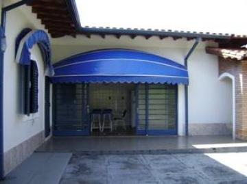 Santa Branca Parque Cambuci Rural Venda R$3.000.000,00 4 Dormitorios 3 Vagas Area do terreno 81000.00m2