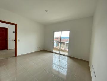 Alugar Apartamento / Padrão em Pindamonhangaba. apenas R$ 165.000,00