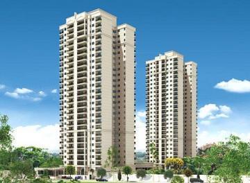 Apartamento / Padrão em São José dos Campos , Comprar por R$1.258.000,00