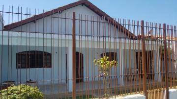 Alugar Casa / Padrão em Caraguatatuba. apenas R$ 1.000.000,00