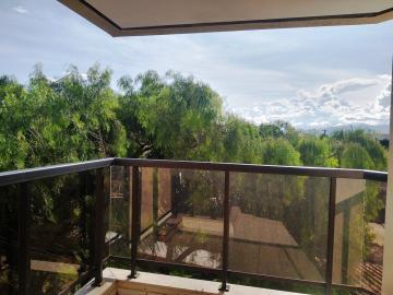 Pindamonhangaba Jardim Boa Vista Apartamento Locacao R$ 1.500,00 Condominio R$740,00 3 Dormitorios 2 Vagas