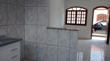 Alugar Casa / Condomínio em Caraguatatuba. apenas R$ 205.000,00