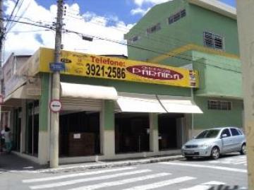 Comercial / Salão em São José dos Campos Alugar por R$20.000,00