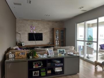 Alugar Apartamento / Padrão em São José dos Campos. apenas R$ 1.400.000,00