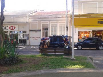 Cacapava Centro Comercial Venda R$2.700.000,00  2 Vagas Area construida 151.00m2