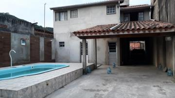 Alugar Casa / Sobrado em Caraguatatuba. apenas R$ 370.000,00