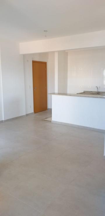 Alugar Apartamento / Padrão em Taubaté. apenas R$ 320.000,00