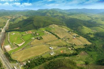 Alugar Terreno / Condomínio em Paraibuna. apenas R$ 314.911,74