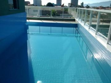 Caraguatatuba Indaia Apartamento Locacao R$ 2.230,00 Condominio R$570,00 3 Dormitorios 2 Vagas