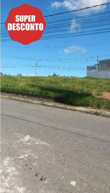 Alugar Terreno / Padrão em São José dos Campos. apenas R$ 570.000,00