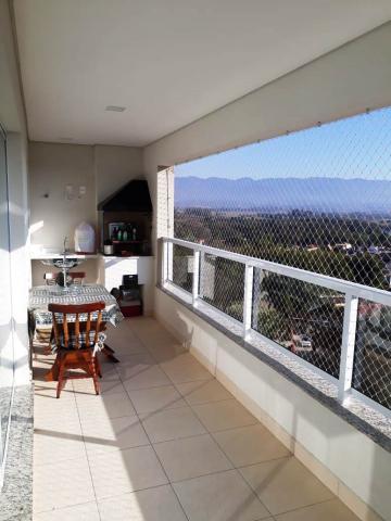 Alugar Apartamento / Padrão em Pindamonhangaba. apenas R$ 850.000,00