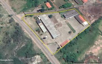 Alugar Comercial / Galpão Industrial em São José dos Campos. apenas R$ 30.000,00
