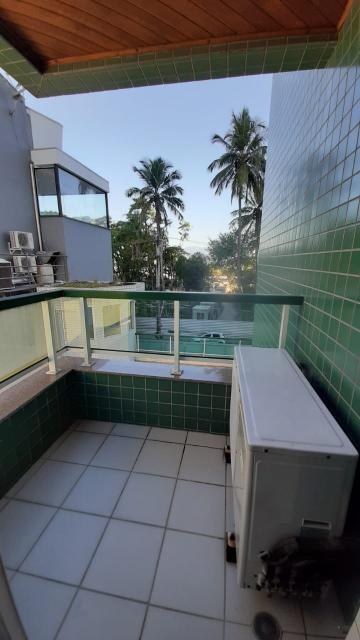 Caraguatatuba Centro Apartamento Locacao R$ 2.800,00 Condominio R$10,00 3 Dormitorios 1 Vaga