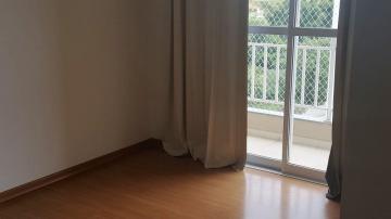 Alugar Apartamento / Padrão em Taubaté. apenas R$ 260.000,00
