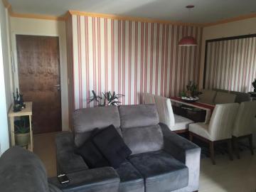 Alugar Apartamento / Padrão em São José dos Campos. apenas R$ 355.000,00