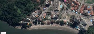 Caraguatatuba Loteamento Balneario Camburi Area Venda R$3.500.000,00  Area do terreno 1800.00m2