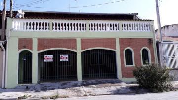 Alugar Casa / Sobrado em Pindamonhangaba. apenas R$ 320.000,00