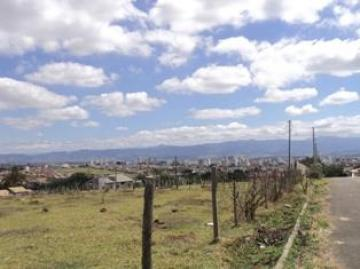 Taubate Granjas Panorama Area Venda R$5.800.000,00  Area do terreno 16624.00m2